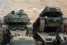 Türk askeri Cerablus'a mı girdi?