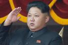 Kuzey Kore'nin bu icadı dünyanın dilinde!