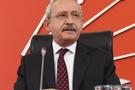 Erdoğan'dan CHP lideri Kılıçdaroğlu'na ikinci dava!