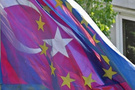 Çavuşoğlu'ndan flaş vizesiz AB açıklaması