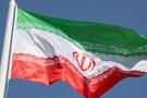 İran'dan ABD gemisine ikaz!