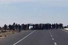 Nusaybin'de Cizre gerilimi!