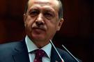 Erdoğan'dan çok sert Rusya açıklaması