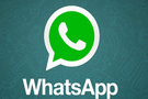 Dolandırıcıların yeni mekanı WhatsApp