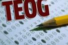 TEOG sonuçları 2015 MEB e-okul sorgu ekranı