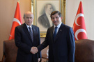 Davutoğlu-Bahçeli görüşmesi AK Parti-MHP anlaştı mı?