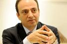 HDP'li Osman Baydemir'den şok iddia! Silahlanacaklar
