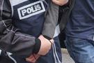 HDP'li Eş Başkana 15 yıl hapis cezası