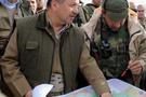 Barzani: 36 ülke ile bağımsızlığı konuştuk