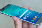 Patlayan Samsung Galaxy Note 7'lerle ilgili flaş karar!