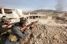 PKK kontrolündeki Sincar'da 8 sivilin şüpheli ölümü