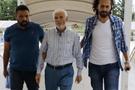 Antalya'da FETÖ'nün kasası olan işadamı yakalandı