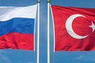 Rusya, Türkiye'ye gönderiyor