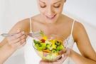 Ara öğünde ne yemeli neden önemli?