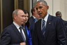 Rusya ve ABD savaşın eşiğinde! Savaşa hazır olun