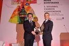 9. İstanbul Moda Konferansı'nda yeni işbirliklerine imza atılıyor
