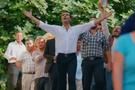 Şevkat Yerimdar dizisi yeni bölüm fragmanı ve oyuncuları!