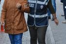 Trabzon'da 24 öğretmene FETÖ gözaltısı