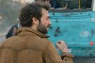 Poyraz Karayel 65. yeni bölüm fragmanı Poyraz'ı yıkan olay!