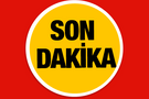 Kerkük'ten kötü haber Türk gazeteci yaşamını yitirdi