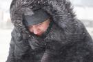 Hava durumu bu illere kar uyarısı fena vuracak!