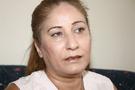 'Taciz edildim' diyen genç kadın 2 gün sonra