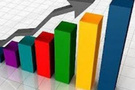 Merkez Bankası enflasyon tahminin yükseltti