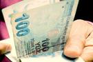 Bin lira borcu 5 bin liraya çıkarınca