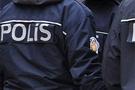 İzmir'de alarm! Polis didik didik arıyor