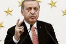 Erdoğan'da ABD'ye ince mesaj 400 dönüm arazide...