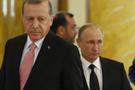 Rusya'dan flaş Türkiye'ye açıklaması! 14 Temmuz'da uyardık