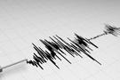 5,4 büyüklüğünde deprem meydana geldi