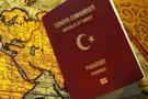 Pasaportlarda yeni dönem! Bu tarihten itibaren...