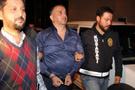 O saldırganın İfadesi ortaya çıktı! CHP'li Tezcan'a saldırmıştı
