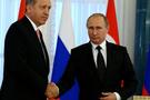 Kremlin duyurdu! İşte Putin'in Türkiye'ye geleceği tarih
