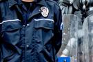 Çorum FETÖ operasyonu 8 polis tutuklandı