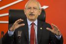 Kılıçdaroğlu'ndan TV'lerin kapatılmasına tepki!