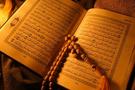 Kötü insanların şerrinden nasıl korunulur Hz. Muhammed örneği