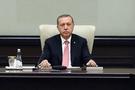 İstanbul'daki sürpriz toplantı sona erdi