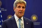 ABD talep etti zirvede kritik görüşme