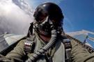 FETÖ mağdurları dikkat! Pilotlar geri döndü