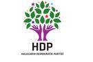 HDP'li vekiller için o karar kaldırıldı