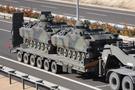 Türkiye neye hazırlanıyor dikkat çeken iki gelişme