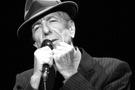 'Ölmeye hazırım' diyen ünlü müzisyen Leonard Cohen öldü