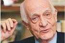 Cumhuriyet Gazetesi eski yöneticileri her şeyi anlattı