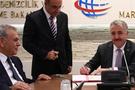 İzmir'de krizi bitiren anlaşma!