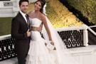 Ünlü çiftten şoke eden karar boşandılar!
