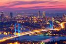 İstanbul'un 2017 bütçesi dudak uçuklattı!