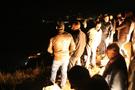 Sirvan maden ocağında son durum acı haberler var