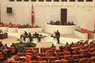 AK Parti'nin teklifi sosyal medyayı karıştırdı